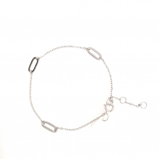 PULSEIRA SWING INTERCALADO